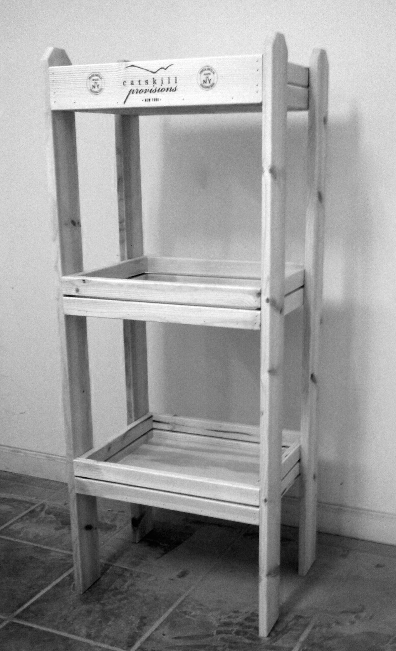 Super Rustic Wood Retail Store Product Display Fixtures Shelving Home Interior And Landscaping Eliaenasavecom