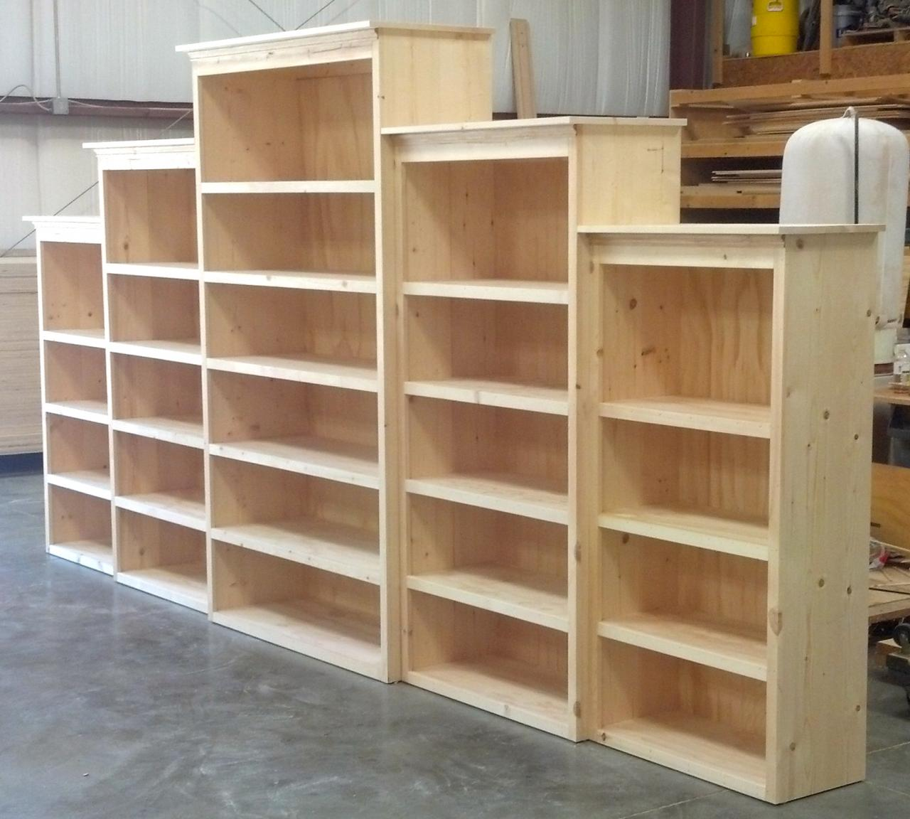 Marvelous photograph of wood retail display bookcase shelf unit t shirts with #A58026 color and 1280x1152 pixels